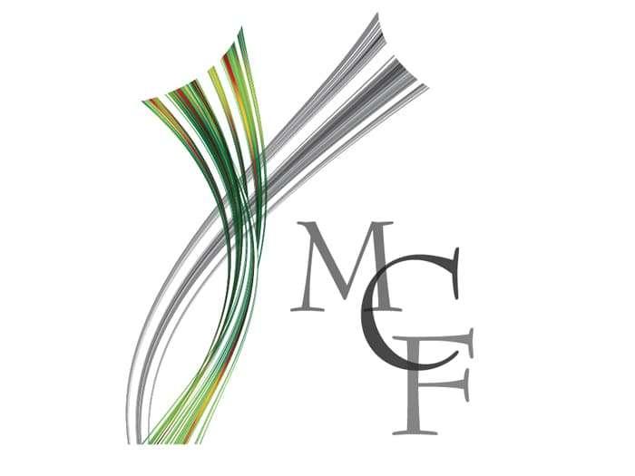 MCF - floricultura