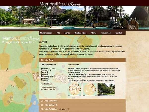 Mambruibeach