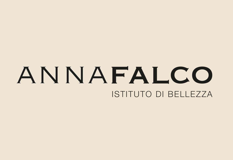 Anna Falco