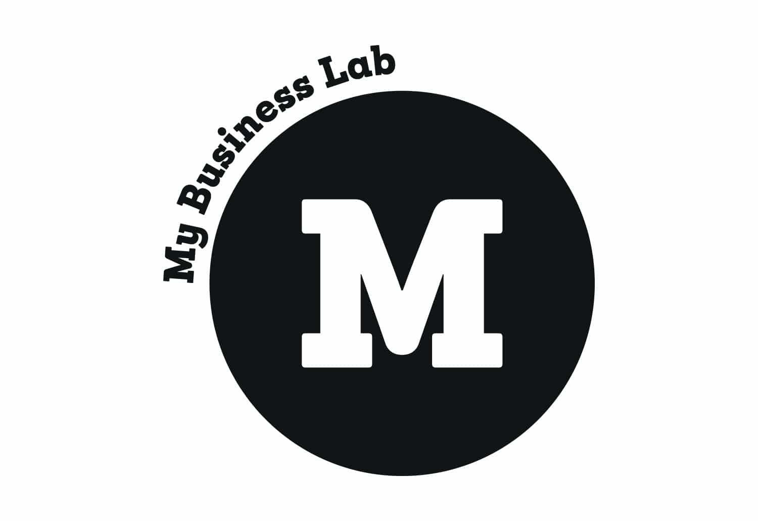 MyBusinessLab by GRENKE