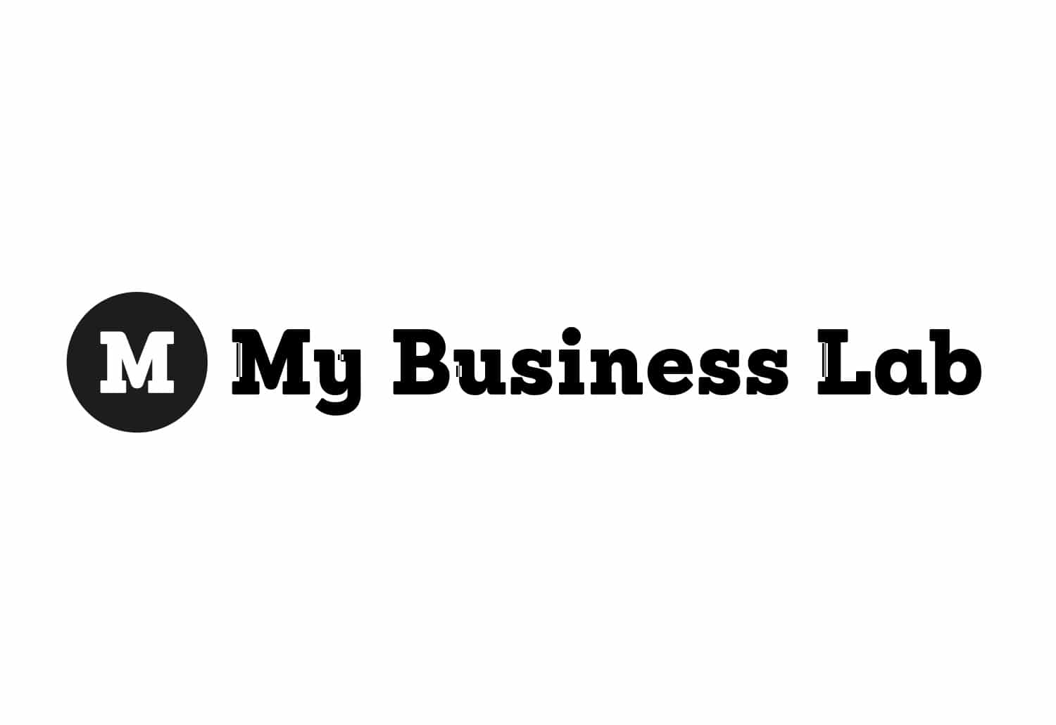 MyBusinessLab web by GRENKE