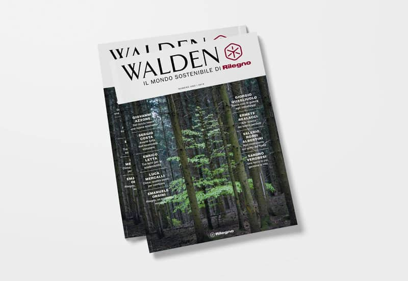 magazine-cover-walden