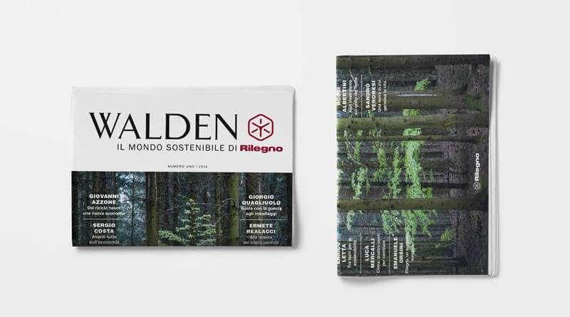 tabloid-walden-piego-portfolio