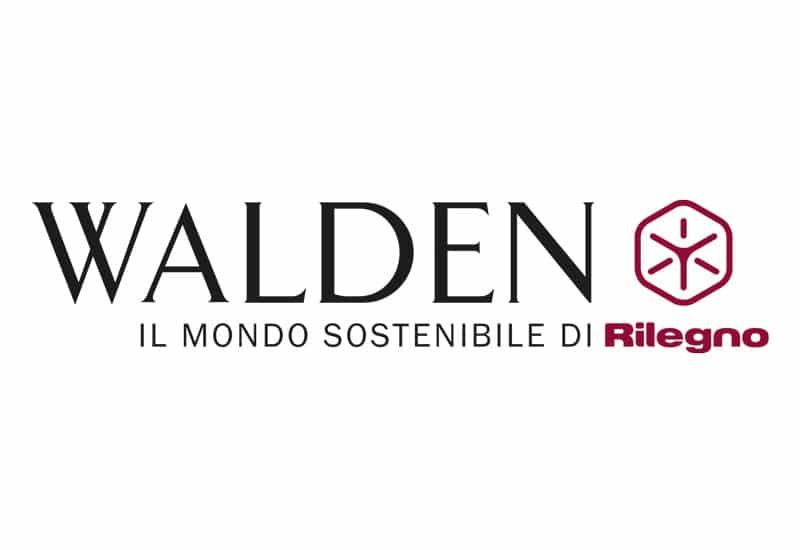 Walden, Il mondo sostenibile di Rilegno